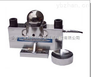 CL110-桥式称重传感器