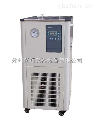 快速降温低温冷却液循环泵