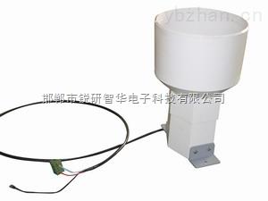 4-20mA输出降雨量传感器