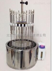 水浴氮吹儀產品介紹