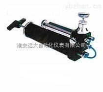 便攜壓力泵