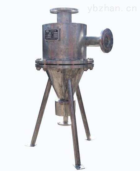信阳//不锈钢旋流除砂器 信阳//井水除砂设备