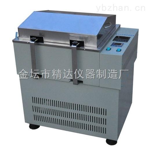 LSHZ-300A冷凍水浴恒溫振蕩器
