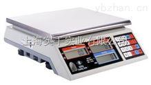 常德6kg計數電子桌秤