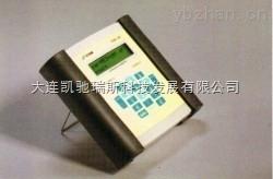 F601 手持式超声波流量计