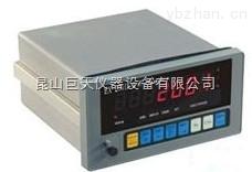英展75kg/5g自动控制显示仪表