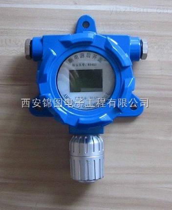 在线式硫化氢检测仪/变送器