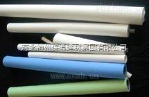 橡塑保温管,复铝箔保温管管道使用规范,安装规范