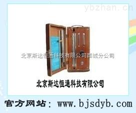广州发电厂专用瓦斯检定器校正仪
