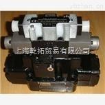 原装PARKER叠加液控单向阀,CPOM2BBV