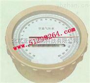 空盒气压表/气压表