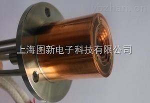 施密特-波特尔热电堆辐射热流计SBT-25