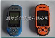 土壤面积测量仪,GPS面积测量仪,测亩仪