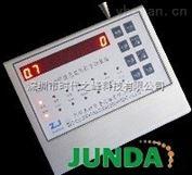 LPC-301 LEDLPC-301 LED激光尘埃粒子计数器