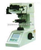 HVS-1000A显微硬度计莱州华银HVS-1000A数显显微硬度计
