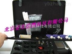 DP-PJ070-多功能食品安全檢測儀配件箱