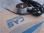 MNCMNC-5t传感器(液压机)