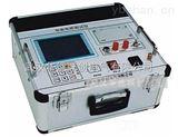 HN803電容電橋測試儀