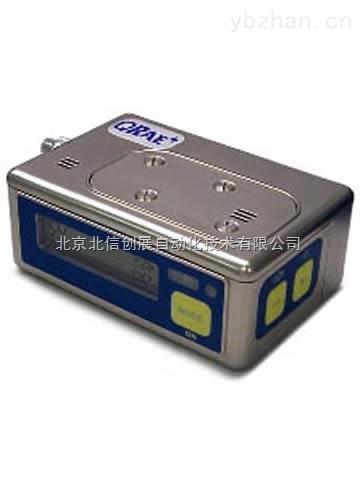 HJ17-PGM-2000-便攜式多種氣體檢測儀