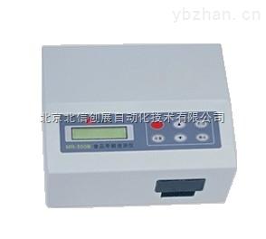 JC10-MR550B-食品甲醛快速檢測儀
