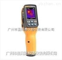 VT04A 可视红外测温仪