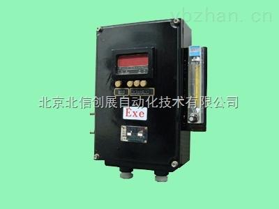 BXS04-HGAS-L-在線式防爆露點儀, 電容式露點檢測儀, 氣體中微量水分含量分析儀