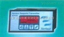 在线露点仪, 气体湿度测试在线仪