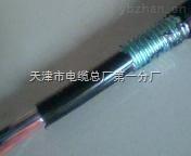 供应HYA电话电缆 HYA 150x2x0.5 hya300x2x0.4mm