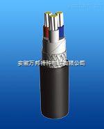 锦万邦牌清洁环保电缆