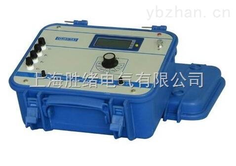 SB2231数字电阻测量仪