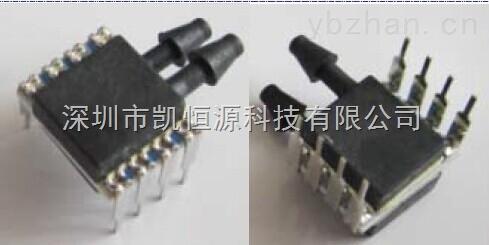 H12微差压传感器