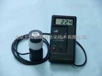 JC07-XYIZ-III型-全數字柱面照度計