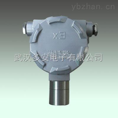 武汉家用天然气报警器哪家产品比较好,武汉家用天然气泄漏检测报警器期待您的加入