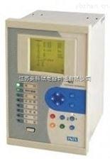 微机线路保护测控装置微机线路保护测控装置AM5-F