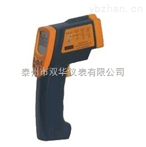 SH-1650-高溫金屬專用在線式紅外測溫儀雙華儀表