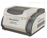 Super XRF1050 超级X荧光光谱仪