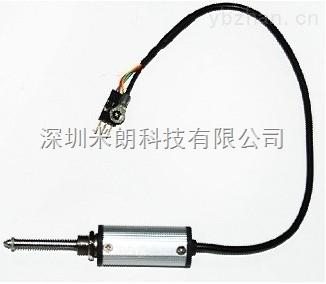 米朗KSP微型自恢复传感器