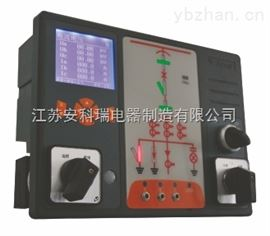 开关柜综合测控装置ASD300开关柜综合测控装置