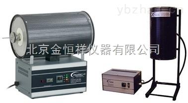 进口马弗炉,管式炉,电阻炉,高温炉,实验炉电炉