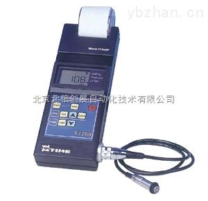 BXS10-TT260-涂層測厚儀