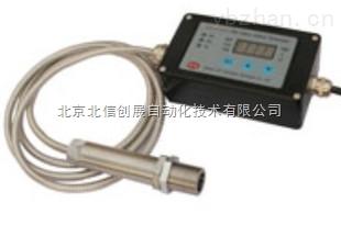 BXS12-FIR200MX-1A-光纤双色红外测温仪 ,非接触新型温度测量仪