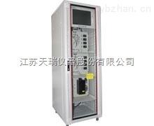 WAOL 2000-TPb 水質重金屬在線分析儀-總鉛