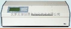 BXS07-WZZ-3A-样品旋光度测定仪