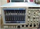 出租/维修泰克DSA70000系列示波器
