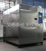 微型高压加速寿命试验箱试验