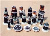YJV0.6/1kV低压交联电力电缆