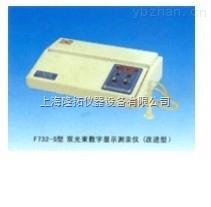 智能型测汞仪,智能型测汞仪厂家