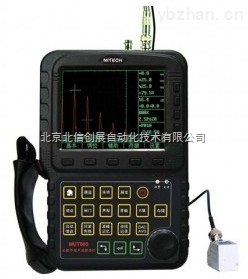 BXS17-MUT-350B-数字超声波探伤仪