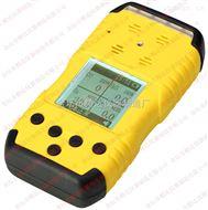 复合气体检测仪(泵吸式)
