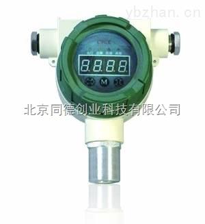 有毒氣體檢測儀/有毒氣體探測儀UC-KT-2021A